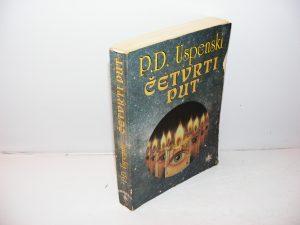 ČETVRTI PUT P.D. Uspenski