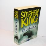 TALISMAN Stephen King & Peter Straub