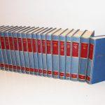 Dostojevski 1-20 komplet jubilarno izdanje