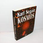 KOSMOS Karl Segan