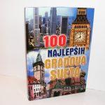 100 najlepših gradova sveta