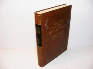 DNEVNIK ISTRAŽIVANJA Kolorado Springs 1899-1900 NIKOLA TESLA